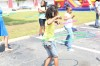 atlantas-first-family-fitness-day-115