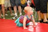 atlantas-first-family-fitness-day-90