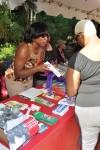 national-hiv-testing-day-11