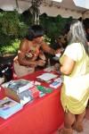 national-hiv-testing-day-13