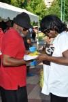 national-hiv-testing-day-18
