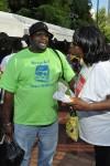 national-hiv-testing-day-45
